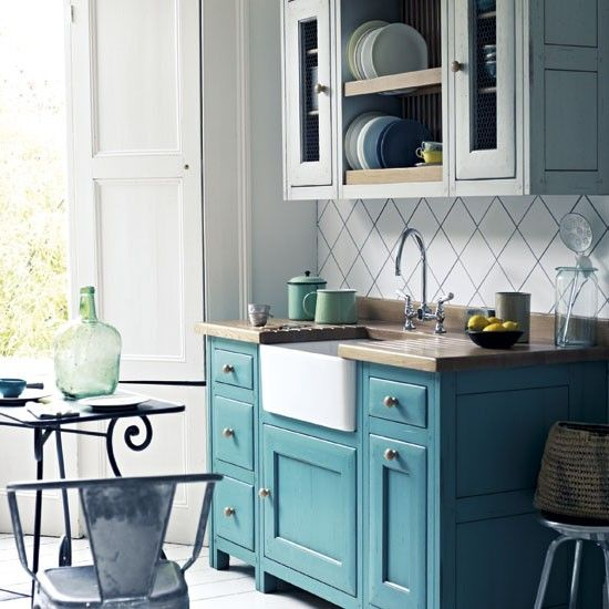 best 25+ freestanding kitchen ideas only on pinterest | pantry