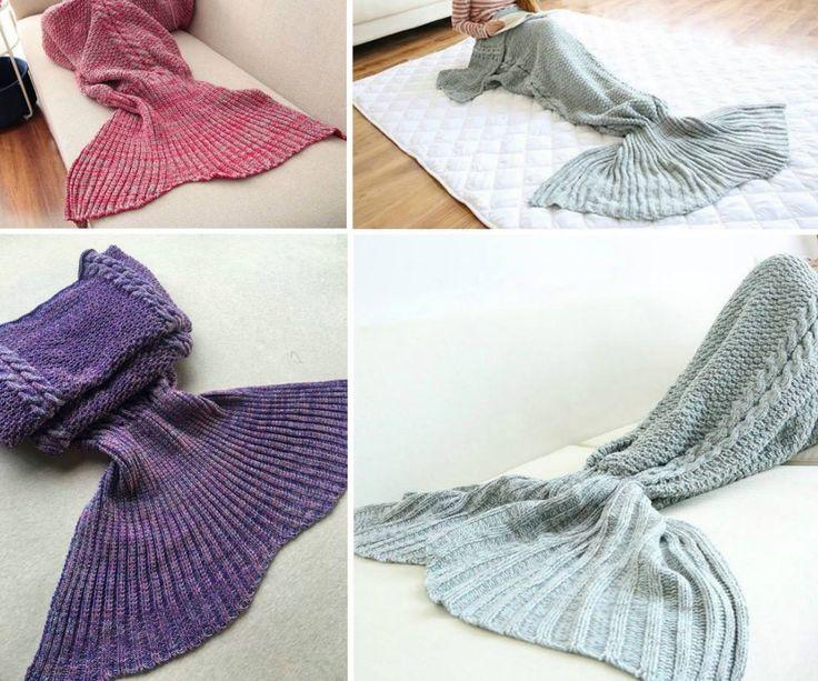 Mejores 7 imágenes de โครเชร์ en Pinterest | Blusas, Blusas crochet ...