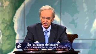La Gran Responsabilidad de Los Padres - Dr Charles Stanley - La Gran Responsabilidad de Los Padres - Dr Charles Stanley