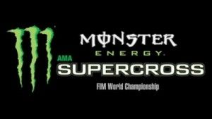 Welcome to Monster Energy game AMA Supercross 2016 live stream online. Watch amazing moment of AMA live stream AMA Supercross 2016 online. No need to go out of home to watch the game live online tv streaming. Only follow our…Read more ›