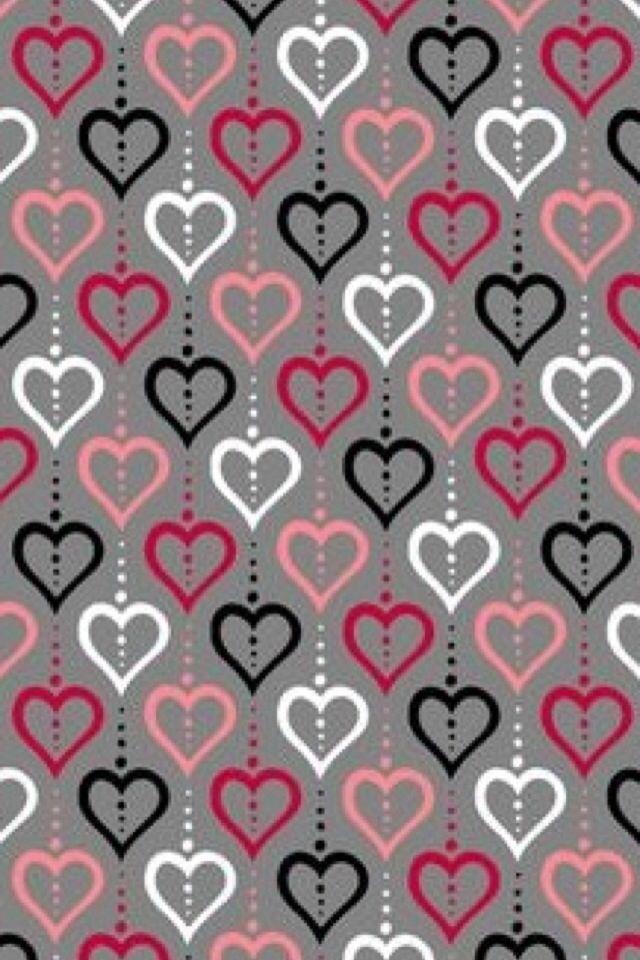 valentine's day 5s 2013