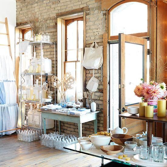 Minnesota Style Home Decor Storethe