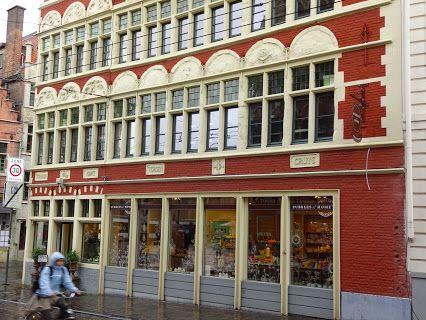 Meer dan 1000 gezellige woningen op pinterest huisdecoratie huizen en idee n voor thuisdecoratie - Oude huisdecoratie ...