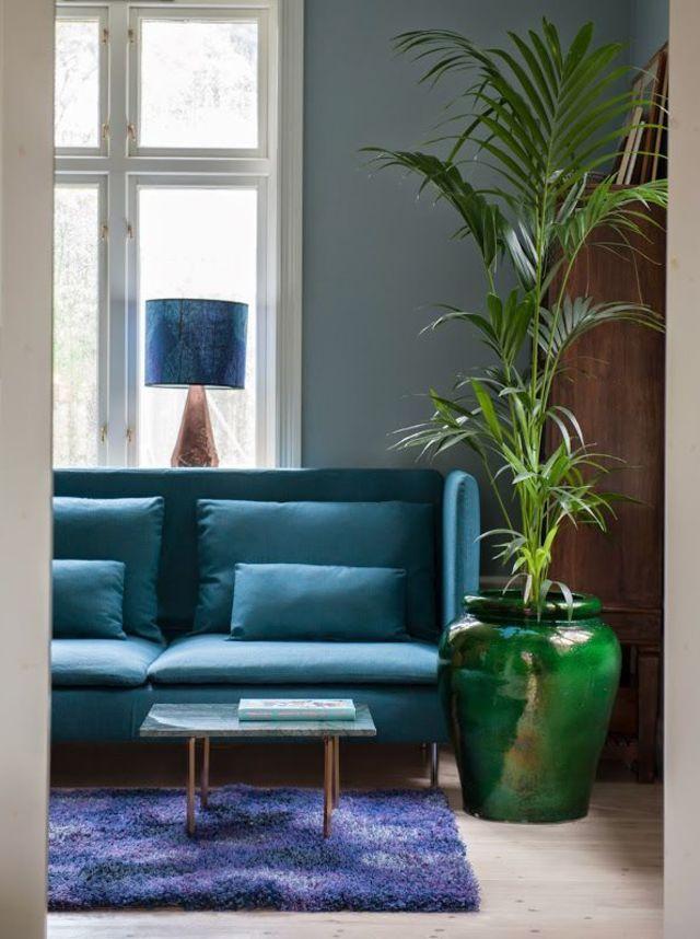 table desserte hopital. Black Bedroom Furniture Sets. Home Design Ideas