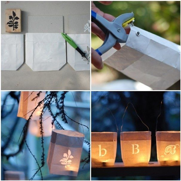 Cute Outdoor Wedding Ideas: 25+ Cute Hanging Lanterns Wedding Ideas On Pinterest