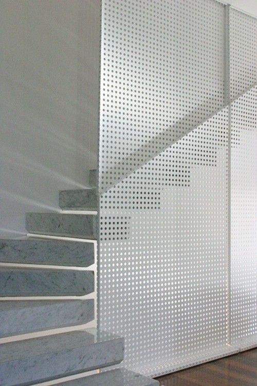 #staircase                                                       …                                                                                                                                                                                 Más