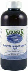 Mountain Naturals Behavior Balance DMG TM Liquid (12 Oz) by Mountain Naturals of Vermont. $34.20. Great tasting natural black cherry flavor.. Behavior Balance DMG TM Liquid is an advanced nutritional supplement that works to help balance behavior and socialization skills.. Behavior Balance-DMG TM (n-dimethylglycine) is an advanced vitamin and supplement formula for children and adults. It comes in a great tasting natural black cherry flavor. It is recommended to support: ...
