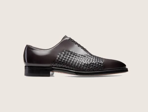 Bally Most Expensive Shoes For Men