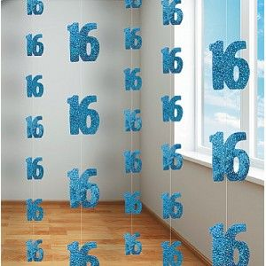 15 best images about 16th for my child on pinterest for 16th birthday decoration ideas