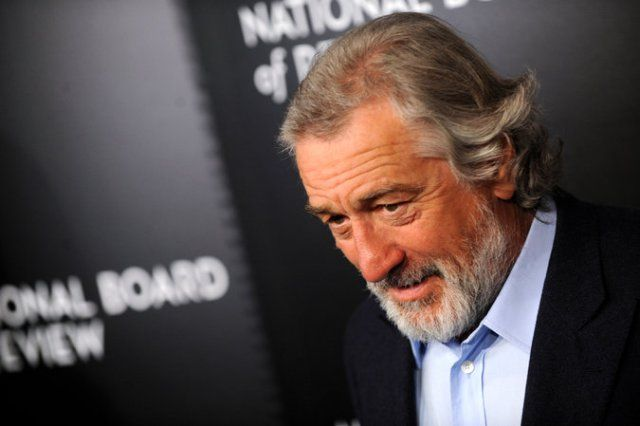 Robert De Niro has been forced toexplain his anti-vaccine viewsamid a huge media storm about claims that they cause autism. ByNerti U. Qatja,@VOP_Today– Source:New York Times Various media outlets have condemned Andrew Wakefield's documentaryVaxxed: From Cover-Up to Catastrophe – screened during the Tribeca Film Festival – of which Robert De Niro is co-founder. In a …