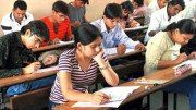 #EducationNews 200 petitioners to appear for West Bengal TET 2017 exam on HC's directive