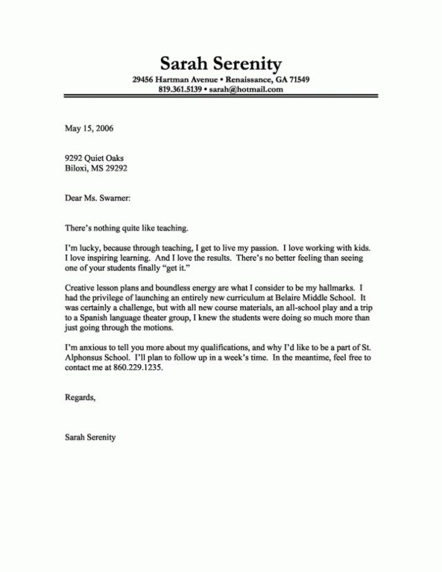 27 cover letter and resume cover letter and resume resume cover letter writing what