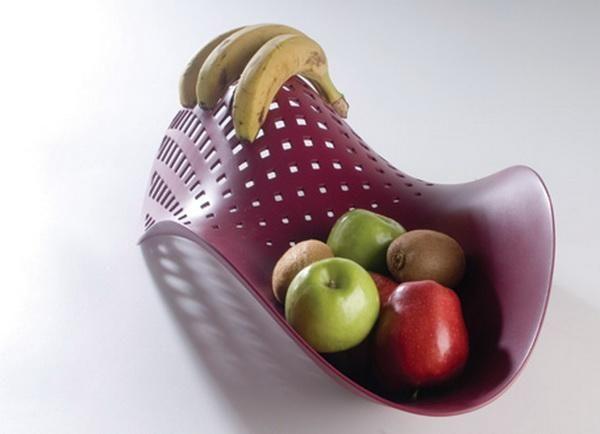 35 Innovative Fruit Bowl Design Ideas Unique Home Accessories For Interior Decorating