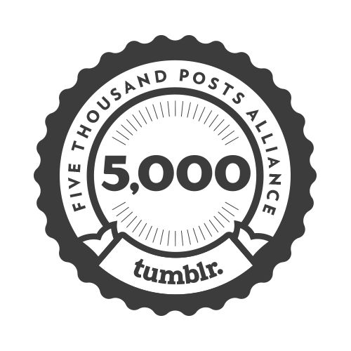 5,000 posts Milestone on 8/25/2015            Visit:  http://www.kimlud.com   Follow:  http://kimludcom.tumblr.com                           Follow kimlud.com's board ⓈⓃⒺⒶⓀⒺⓇⓈ | ⒻⒾⓉⓃⒺⓈⓈ on Pinterest.