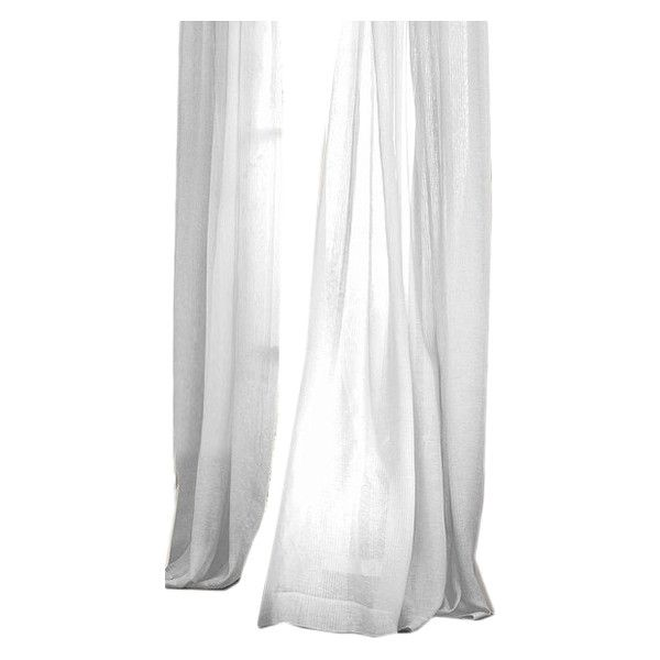 best 25 pinstripe curtains ideas on pinterest