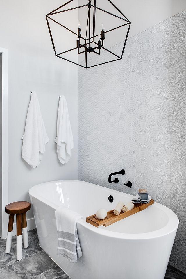 Home Bunch Interior Design Ideas Contemporary House Hamptons Beach House Bathroom Styling