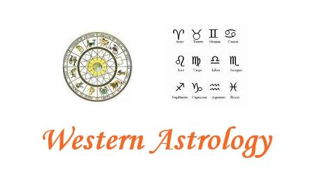 how to read horoscope chart south indian