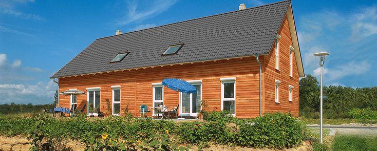 Hochwertig Haus Baisingen   Fertighaus Keitel