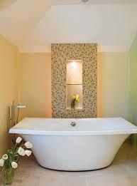 mosaic bathroom designs google search - Bathroom Mosaic Designs