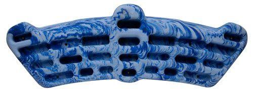 Metolius Simulator 3D Training Board Blue / Blue Swirl One Size