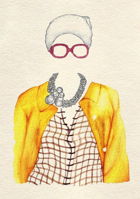 Little Doodles http://cargocollective.com/littledoodles/Fashion-1 #watercolor #art: Wilson Fashion Illustrations, Doodle, Kate Wilson, Art, Posts, Wilson Illustrations Kate, Illustration Drawing, Fashion Drawings
