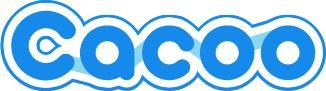 Образовательные технологии Guy: Cacoo - бесплатный онлайн инструмент для рисования