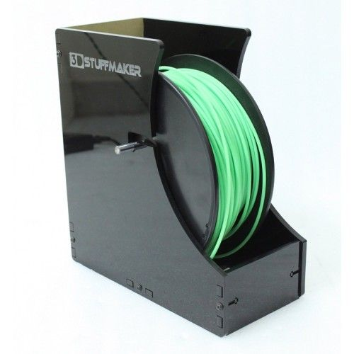 filament spool holder - Google Search
