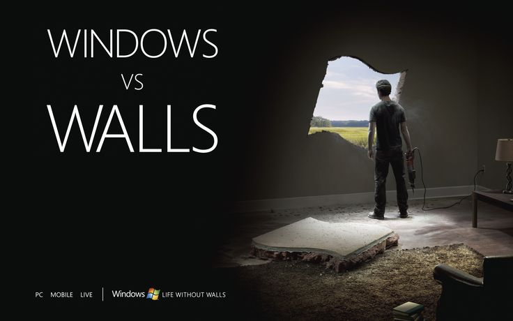 microsoft: Window 10, Computers Wallpapers