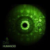 Free Download: Drol. - Humanoid (Original Mix) par When We Dip sur SoundCloud