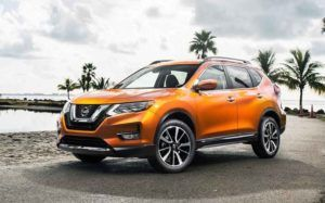 2018 Nissan Rouge is one of the best SUV by Nissan that has some great improvements in the power train, redesign concept, and features. This car will come with different style and model. This car will be great sport car series in the next year in marketplace. The different sense of the powerful...