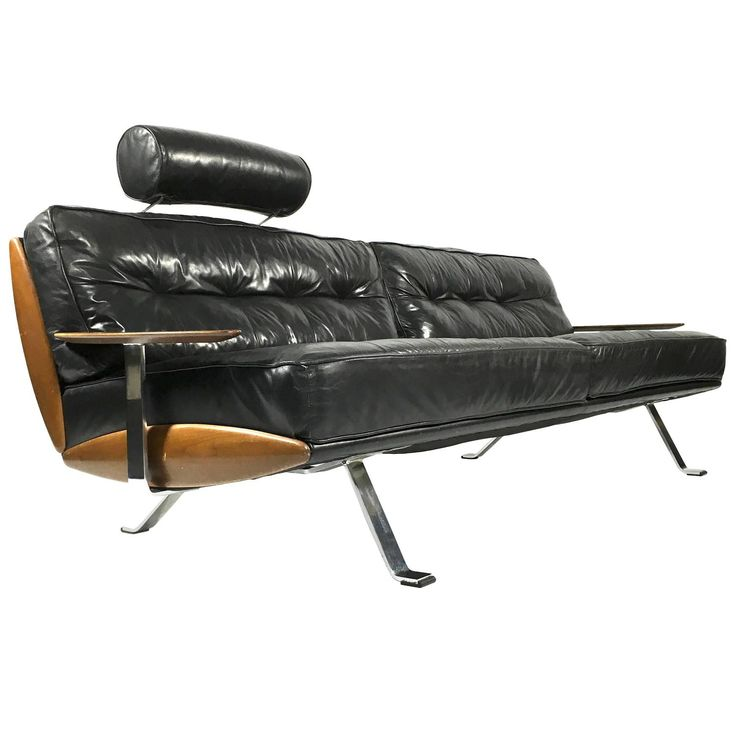 711 best sofa images on Pinterest Couches, Sofas and Armchairs - bezugsstoffe fur polstermobel umwelt knoll