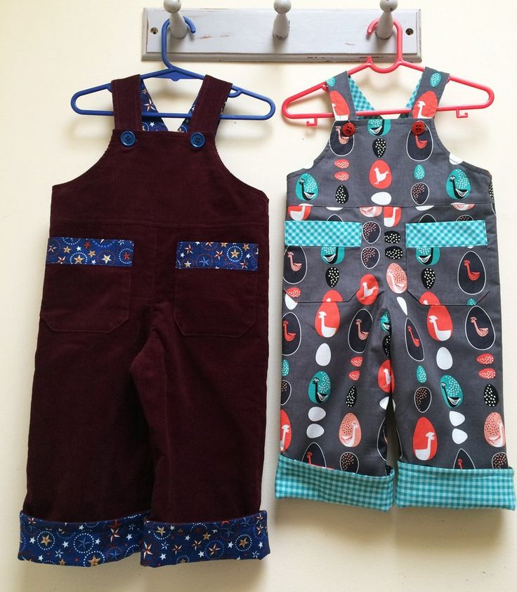 Baby Boys Overalls/Shortalls OLLIE OVERALLS Sizes to fit 3 months to 4 years https://felicitysewingpatterns.com/products/baby-boys-overalls-shortalls-ollie-overalls-sizes-to-fit-3-months-to-4-years
