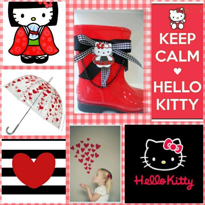 Baby wellies designed by Elli lyraraki!!