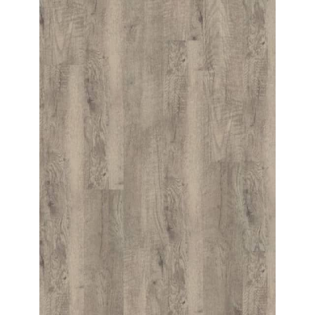 Wineo 600 Wood Click Vinyl Designbelag Planken Klicksystem Chataeu Grey Planke 1212 x 187 mm, 5 mm stark, 1,81 m² im Paket, NS: 0,4 mm, Preis pro Pack - allfloors - Bodenbelag günstiger kaufen