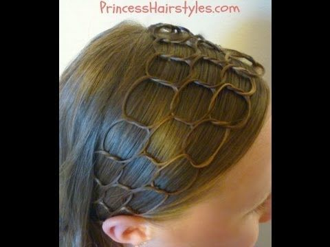 french hair styles 1000 images about possible for wedding updos on 3560 | 9167029fe0d9bf349bd3560e51827318