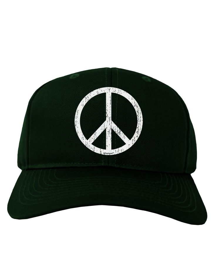 Ideas about peace sign symbol on pinterest