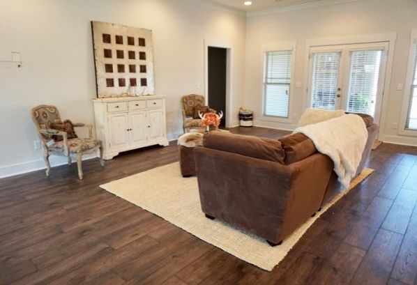 Best 25 Mannington Flooring Ideas On Pinterest
