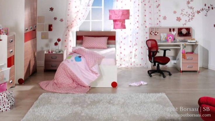 Bellona Favori Genç Odası tanıtımı. Genç Odası, alım ve satımı yapmak için http://www.spotborsasi.com/genc-odasi linkine tıklayınız. Spot Borsası, Türkiye'nin En Büyük Spot ve İkinci El Eşya Alım Satım Pazarı http://www.spotborsasi.com/