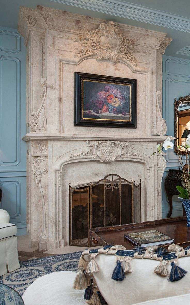 29 best fireplace mantles images on pinterest fireplace ideas