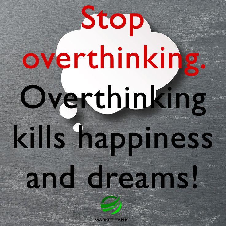 Keep it simple and keep at it! #success #motivation #work #workhard #working #money #marketing markettank.com