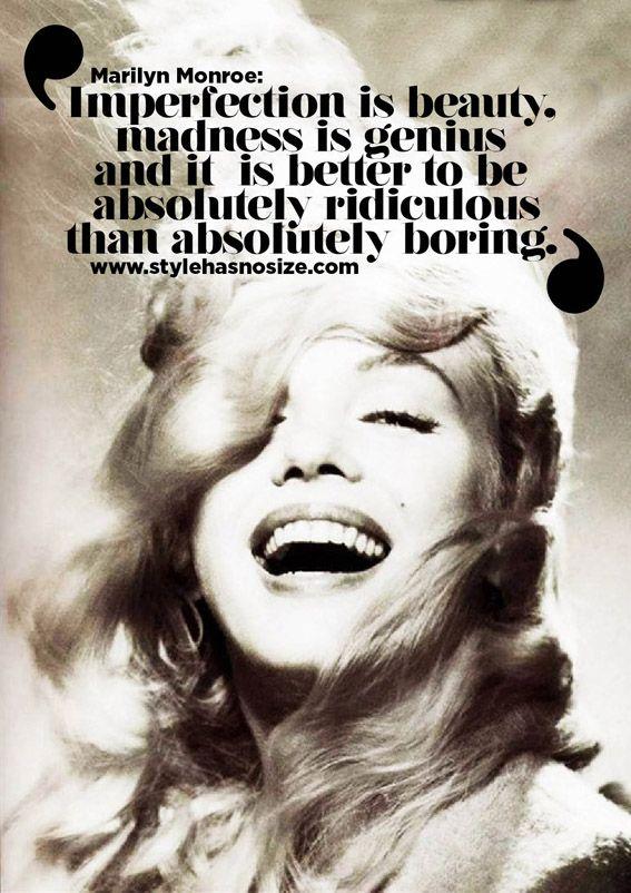 Citaten Marilyn Monroe Chord : Beste afbeeldingen over communicatie quotes op