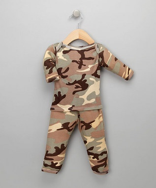 Love these jammies for little boys!