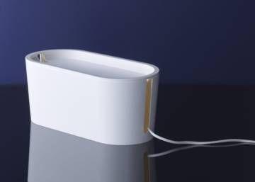2017 IKEA Kataloğu