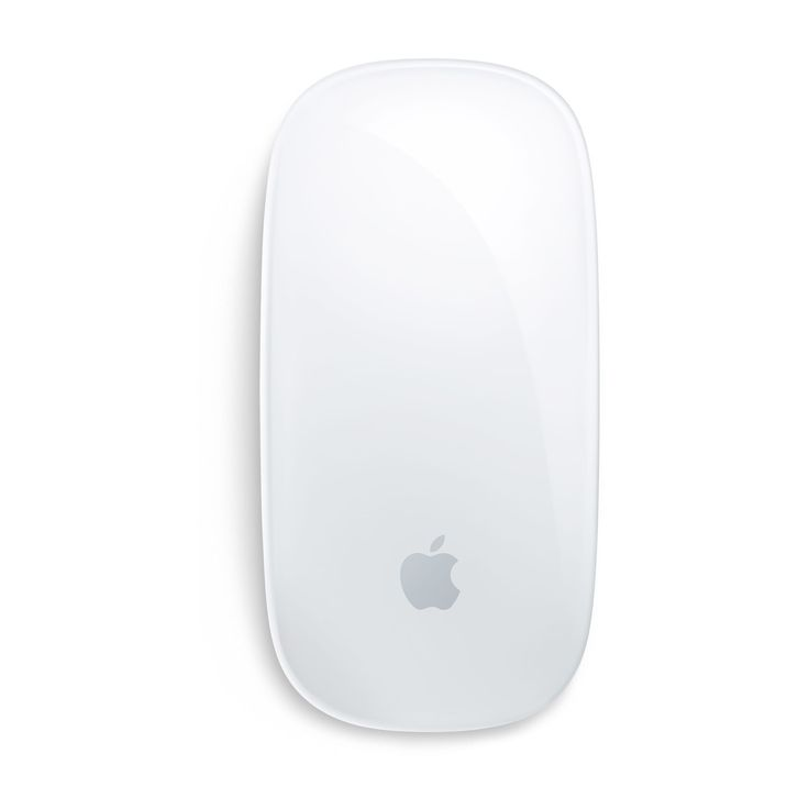 Apple | Magic Mouse