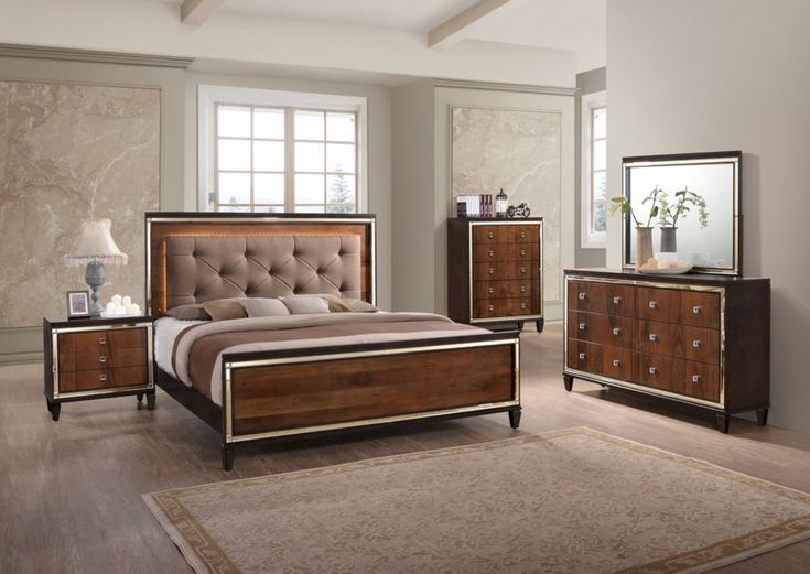Bedroom Suites Online Style Painting best 25+ classic bedroom furniture ideas on pinterest | classic