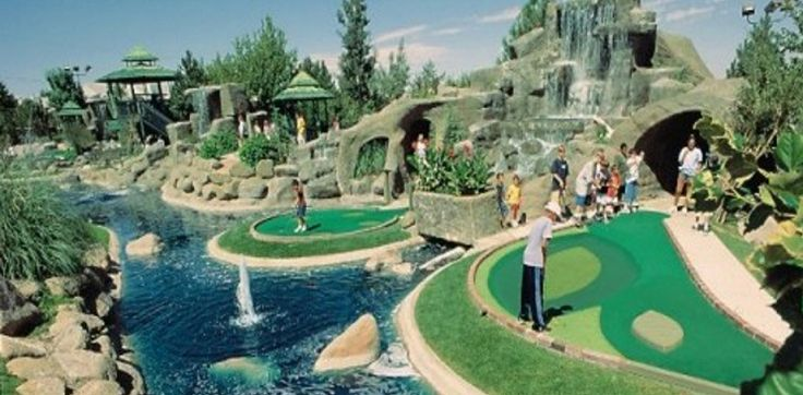 We specializes in the quality design and construction of beautiful mini golf courses that are interesting and fun to play.:- http://goo.gl/bDV7Bi #Build_Your_Own_Mini_Putt_Putt_Course_NY #Mini_Golf_Construction