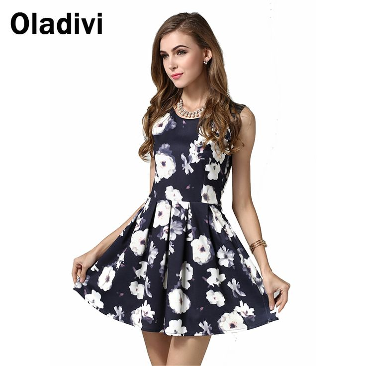 Casual dresses canada cheapest