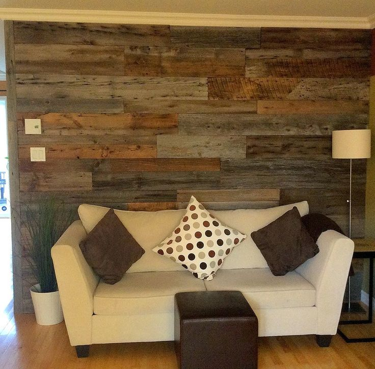 17 best vieille planche images on pinterest home ideas decorating ideas and candle holders. Black Bedroom Furniture Sets. Home Design Ideas