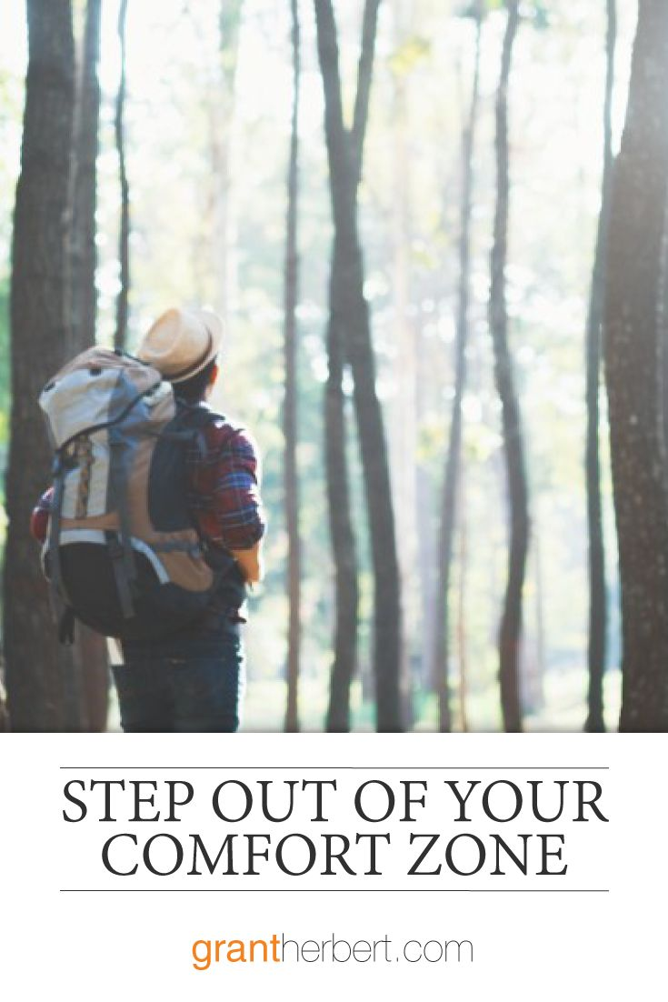 """""""Step out of your comfort zone. Comfort zones, where your unrealized dreams are buried, are the enemies of achievement. Leadership begins when you step outside your comfort zone.""""  ― Roy T. Bennett  #leadership #neuroleadership #comfortzone #"""