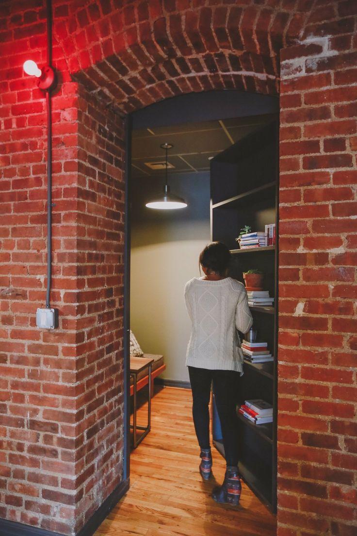 100 Office Design Imposing Garage Officens Home